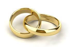 Inizio 2° corso pre-matrimoniale