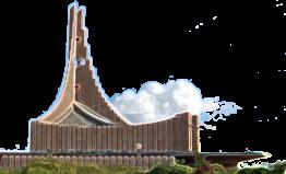 Parrocchia Santa Maria Madre del Redentore