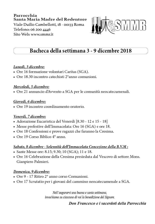 bacheca_3-9_12_2018