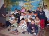 centrodiurno2007_5