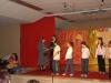 buonnatale2008_3