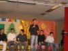 buonnatale2008_53