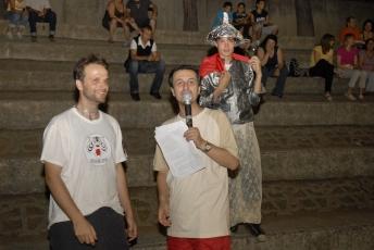giocomatto2008_99