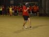 giocomatto2008_116