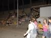 giocomatto2008_127