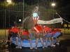 giocomatto2008_94