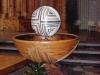 fonte_battesimale