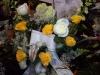 pellegrinaggiosmariamaggiore2008_51
