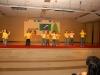 saggiodanza2008_59