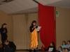 saggiodanza2008_73