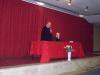 visitacardruini2007_28