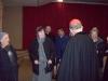 visitacardruini2007_44
