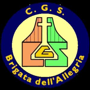 Consiglio CGS