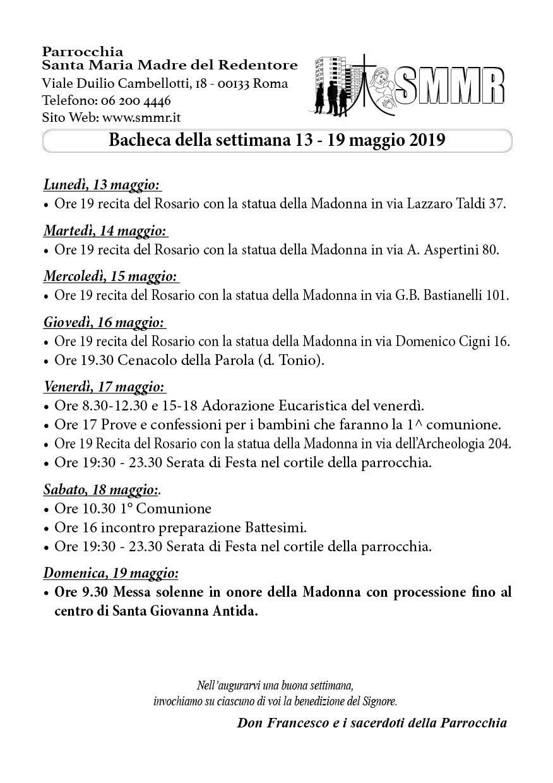 bacheca_13-19_05_2019
